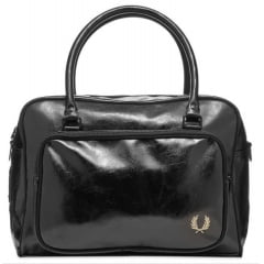 BOLSA FRED PERRY CLASSIC HOLDALL